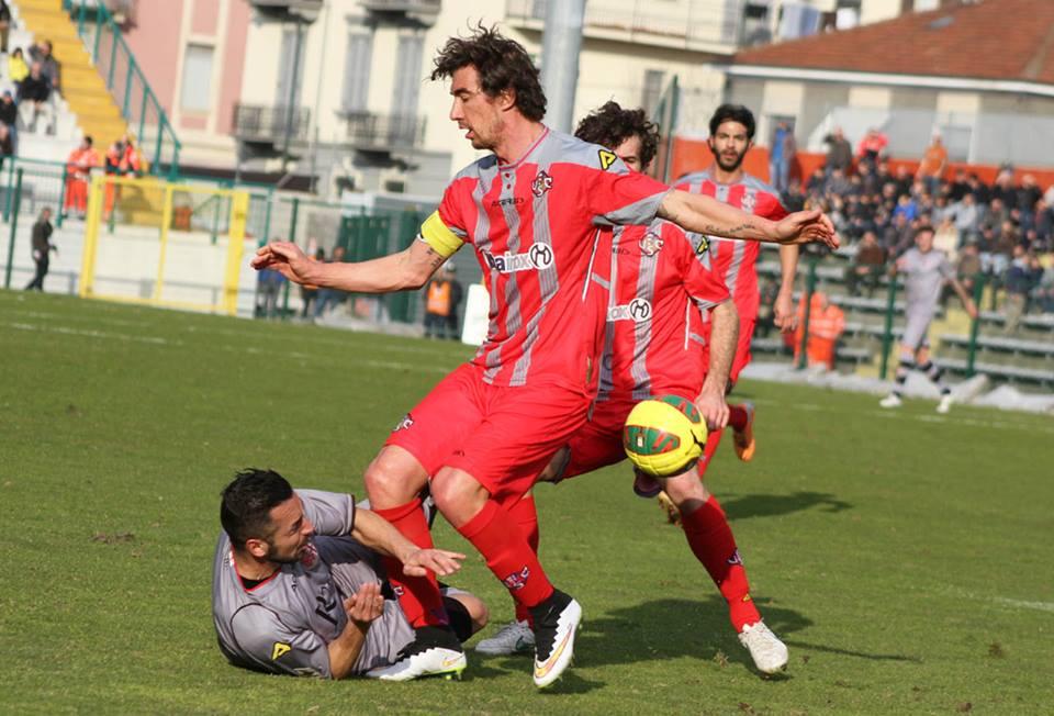 Alessandria-Cremonese 01_03_2015 (9)