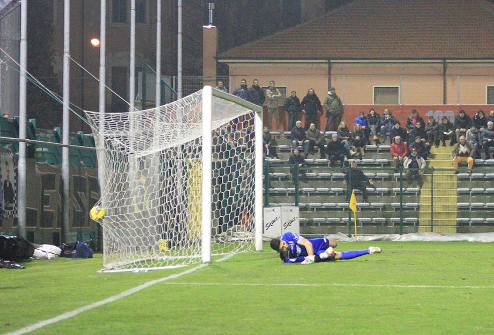 Alessandria-Torres 04_03_2015 (15)