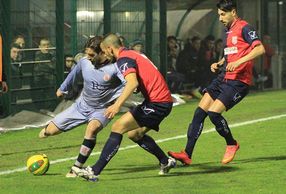Alessandria-Torres 04_03_2015 (2)