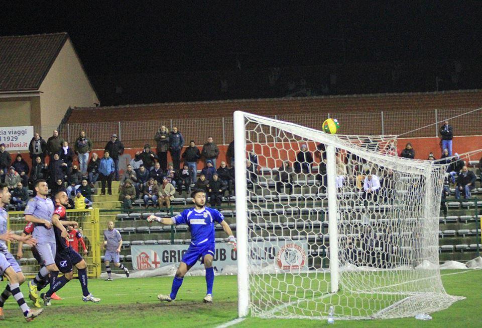 Alessandria-Torres 04_03_2015 (21)