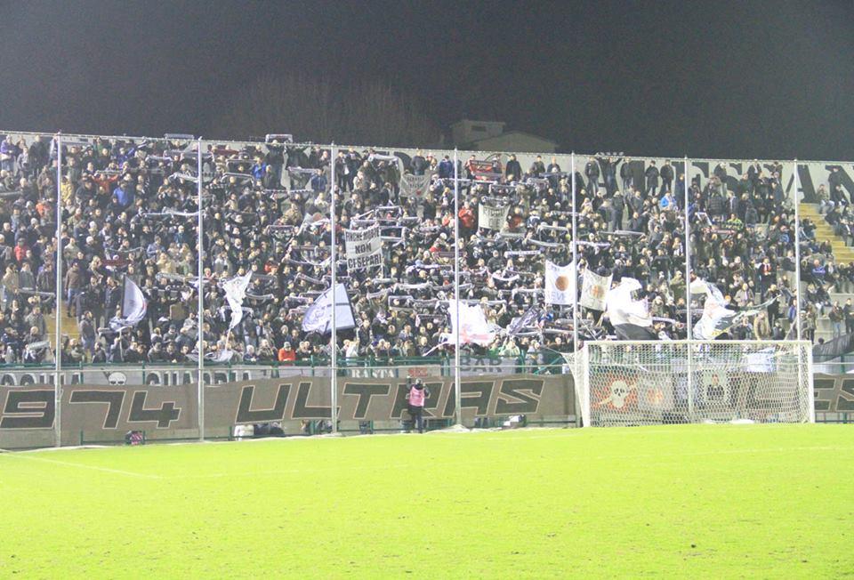Alessandria-Torres 04_03_2015 (5)