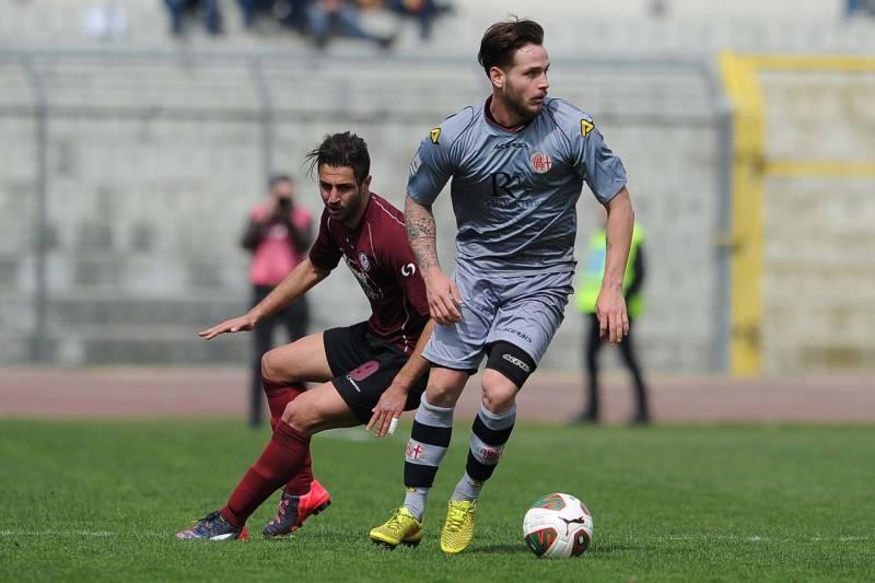 Arezzo-Alessandria (1)