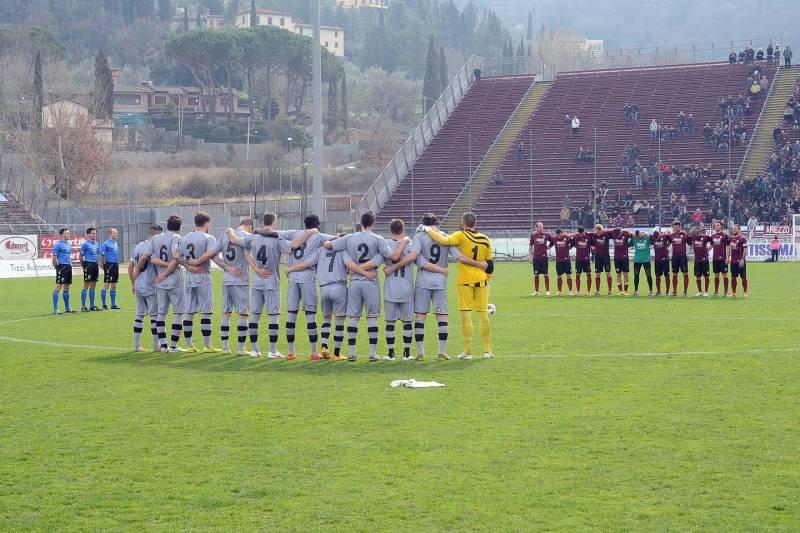 Arezzo-Alessandria (13)