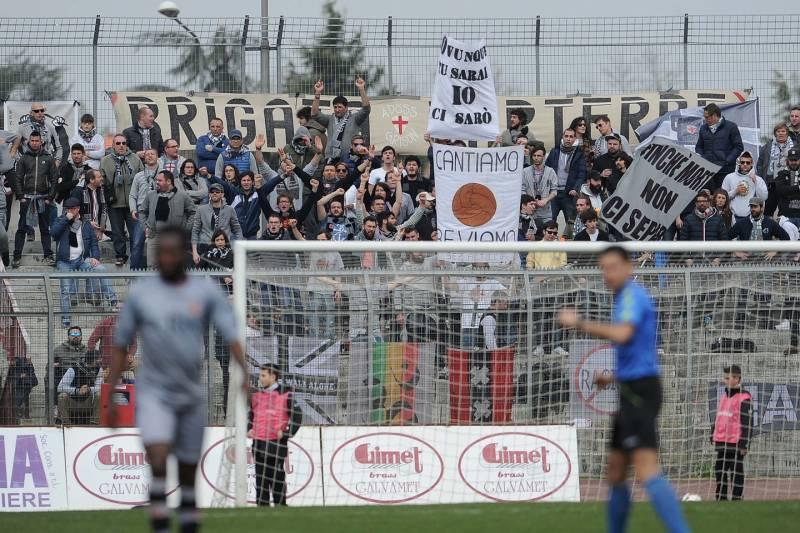 Arezzo-Alessandria (5)