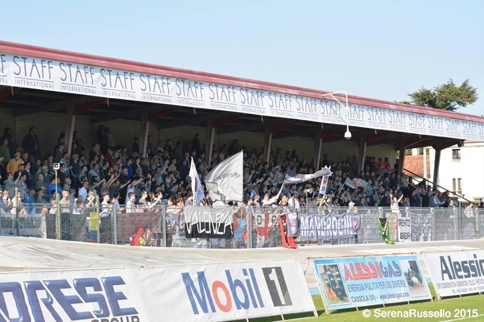 Bassano-Alessandria (5)
