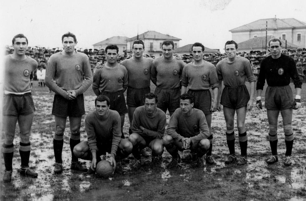 Alessandria e fango (1)