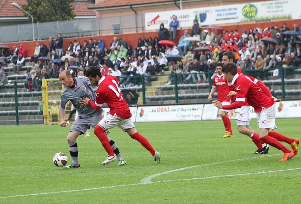 Como-Alessandria (1)
