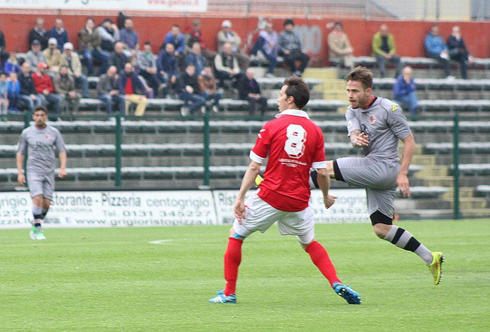 Como-Alessandria (3)