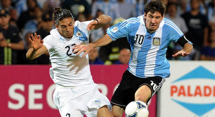 argentina-uruguay-messi