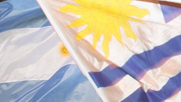 uruguay-argentina (1)