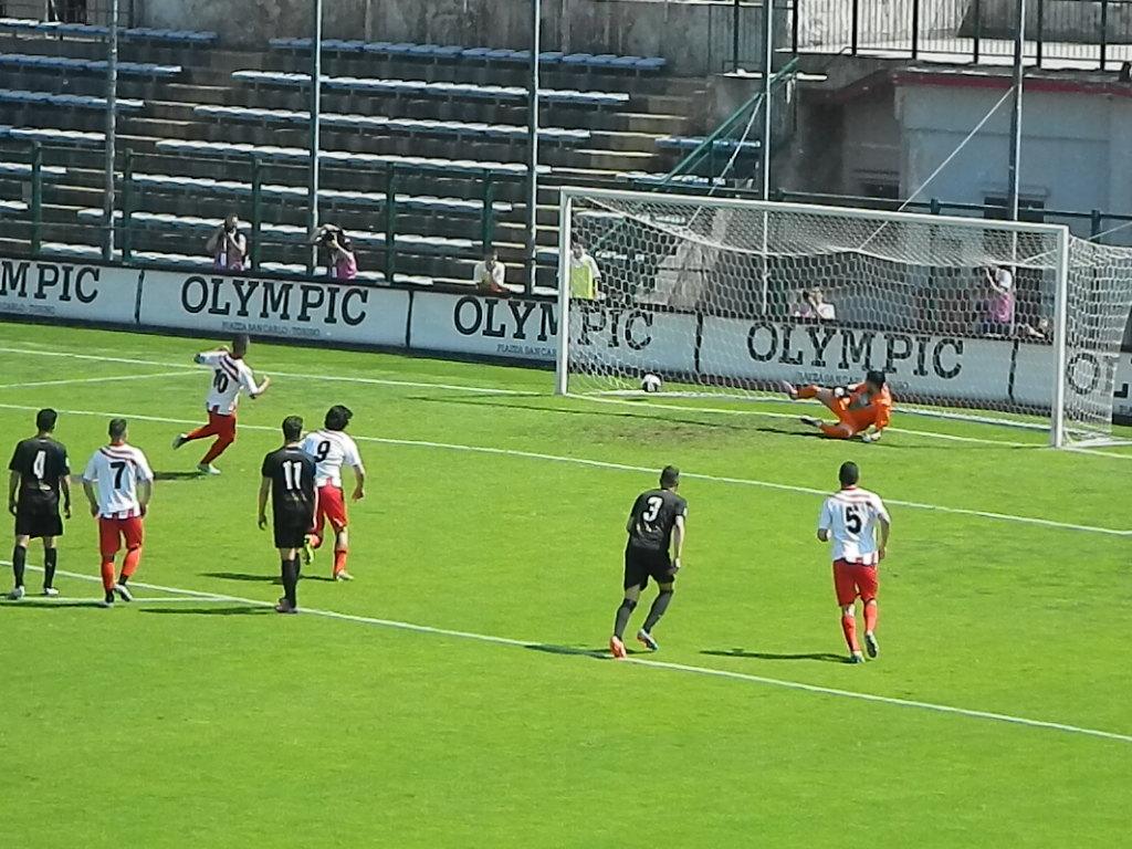 Alessandria-Venezia_10_05_2015 (80)
