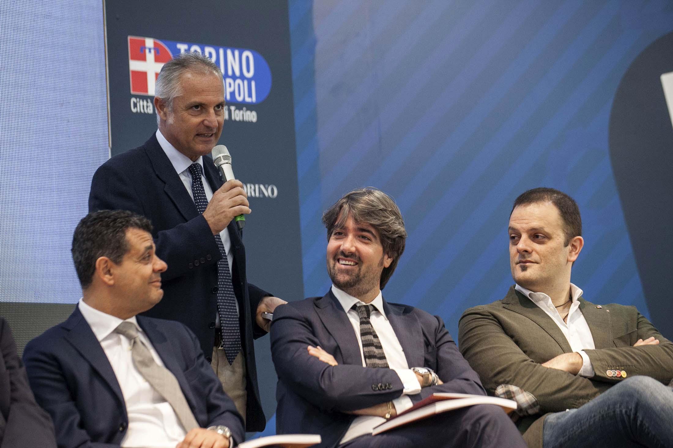 Salone-del-Libro-2015-26