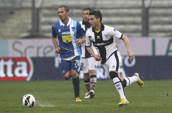 Filippo-Boniperti-Parma