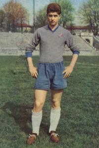 Riveragrigio (1)