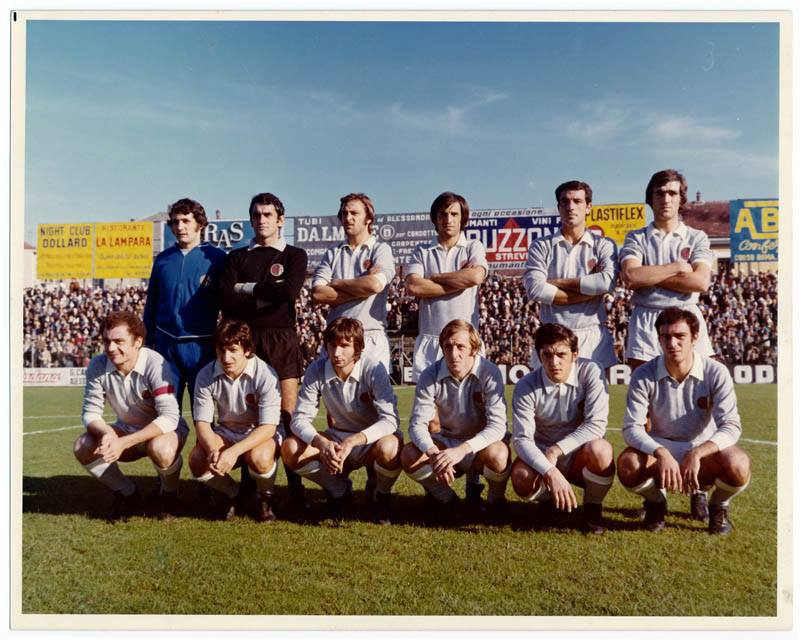 Grigi-1972-73