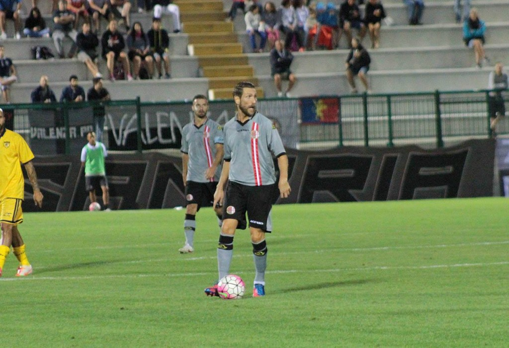 Alessandria-Juve Stabia_TimCup_15_08_2015 (10)