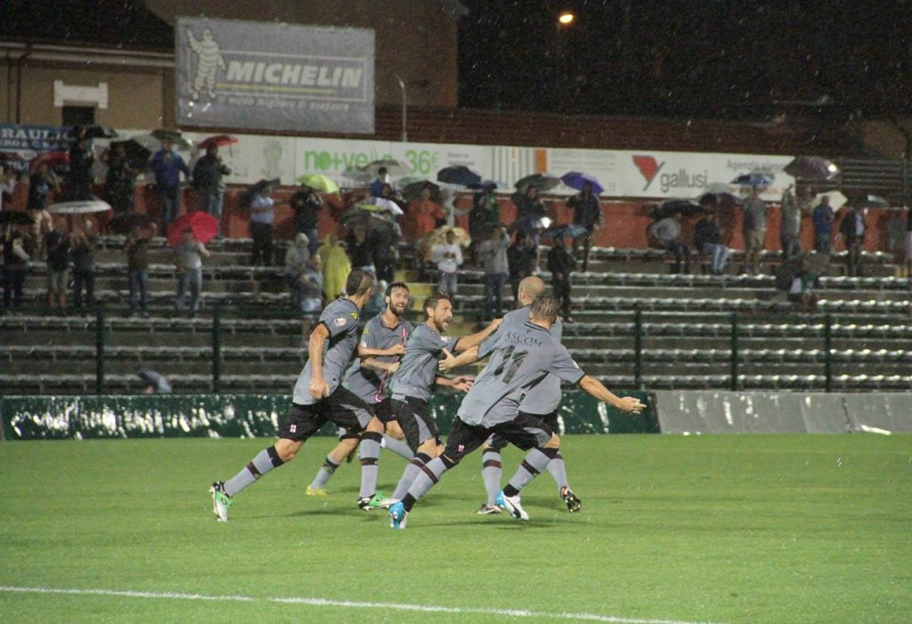 Alessandria-Juve Stabia_TimCup_15_08_2015 (11)