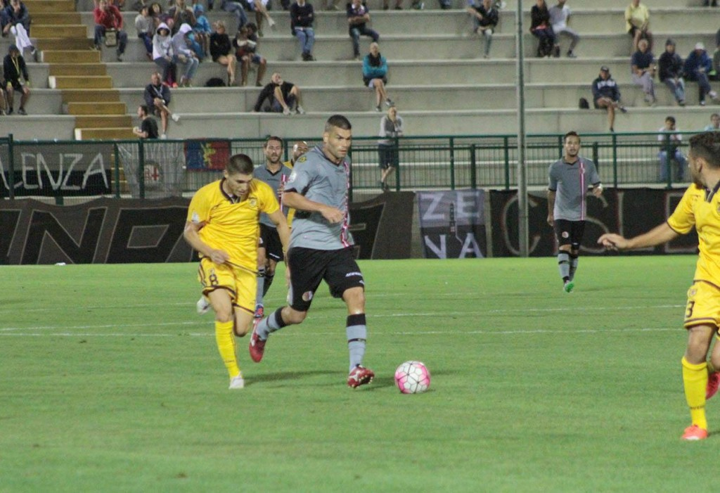 Alessandria-Juve Stabia_TimCup_15_08_2015 (12)