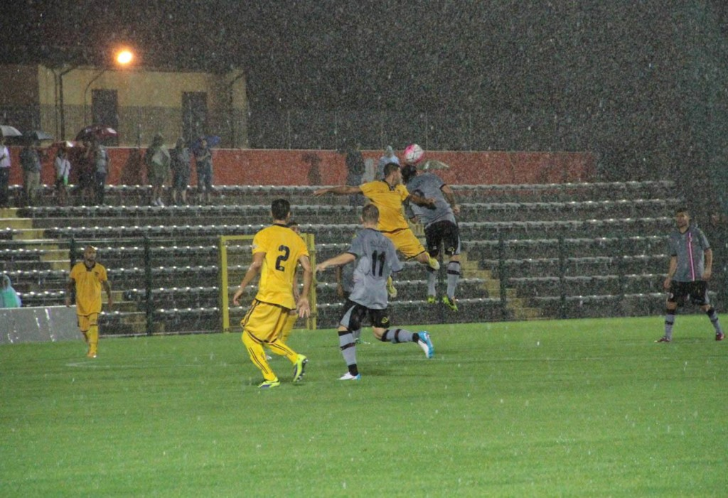 Alessandria-Juve Stabia_TimCup_15_08_2015 (13)