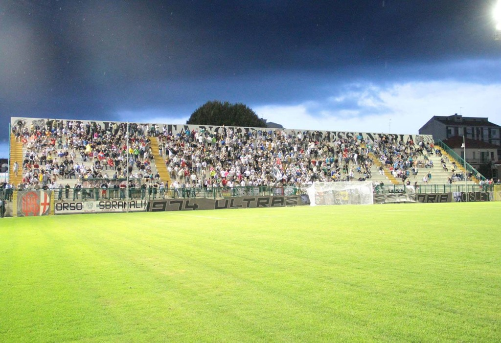 Alessandria-Juve Stabia_TimCup_15_08_2015 (14)