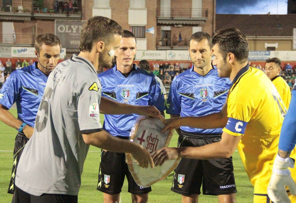 Alessandria-Juve Stabia_TimCup_15_08_2015 (16)