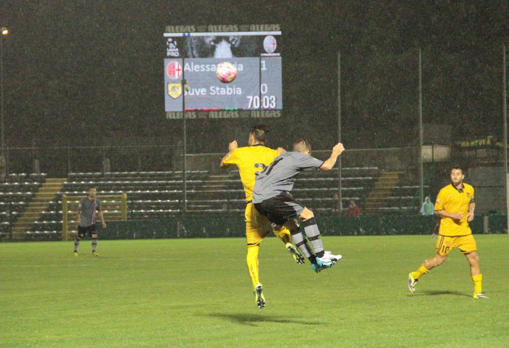 Alessandria-Juve Stabia_TimCup_15_08_2015 (3)