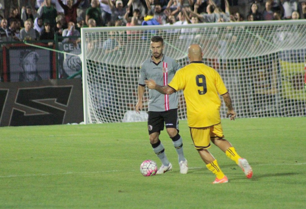 Alessandria-Juve Stabia_TimCup_15_08_2015 (4)