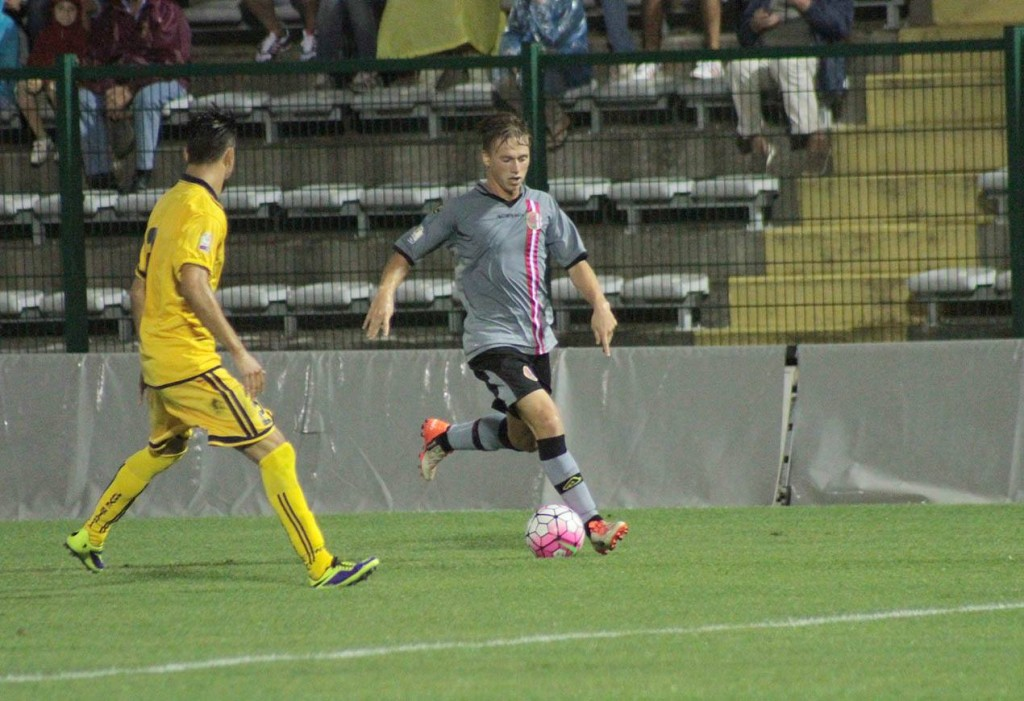 Alessandria-Juve Stabia_TimCup_15_08_2015 (6)