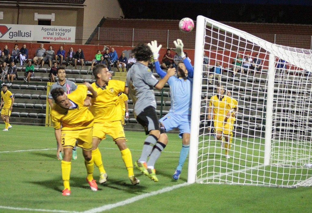 Alessandria-Juve Stabia_TimCup_15_08_2015 (7)