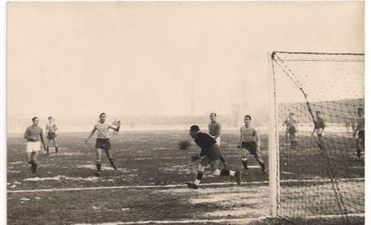 Brescia-Alessandria 0-3 1946-47 n3--29-09-2013-23-20-54