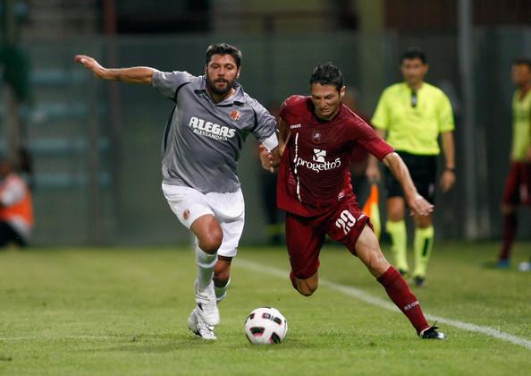 Fabio+Artico+Reggina+Calcio+v+Alessandria+MyUVHn0JYckl