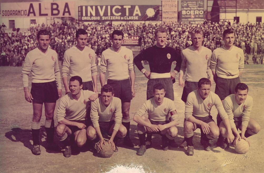 Grigi 1952-53image001
