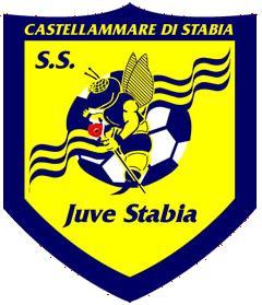 juve-stabia-stemma