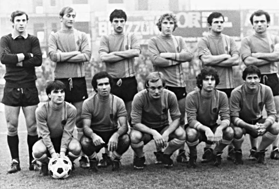 279-1977-78