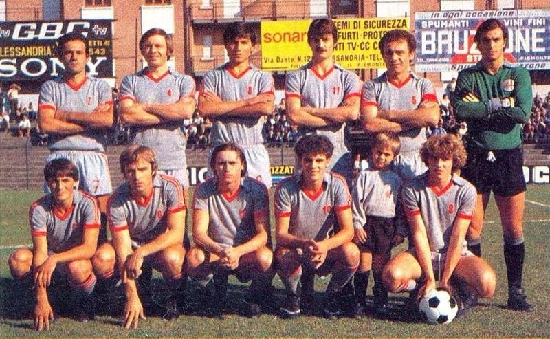 Unione_Sportiva_Alessandria_Calcio_1978-1979