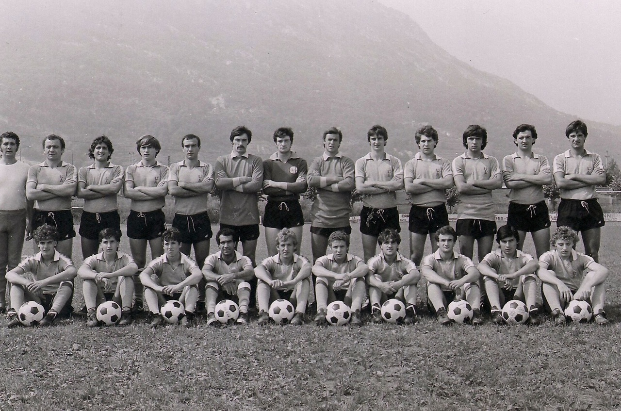 stagione 1977-78