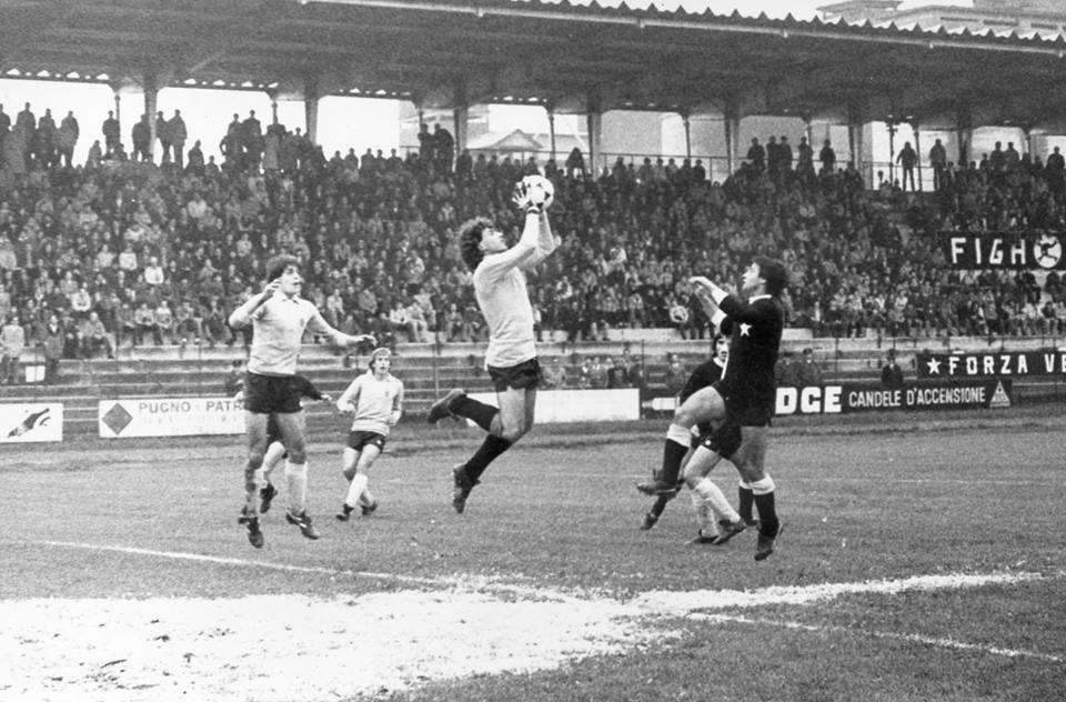 Casale-Alessandria 1979-80