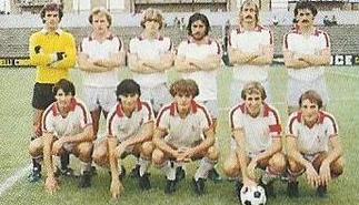 Grigi 1979-80
