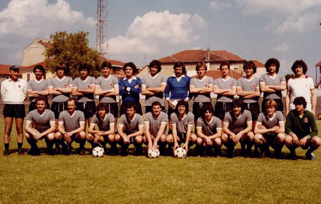 Promozione 1980-81 (1)