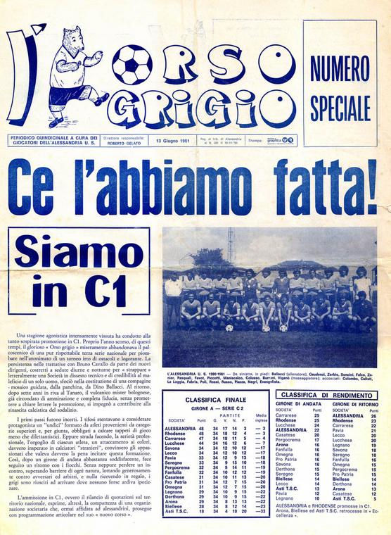 Promozione 1980-81 (10)