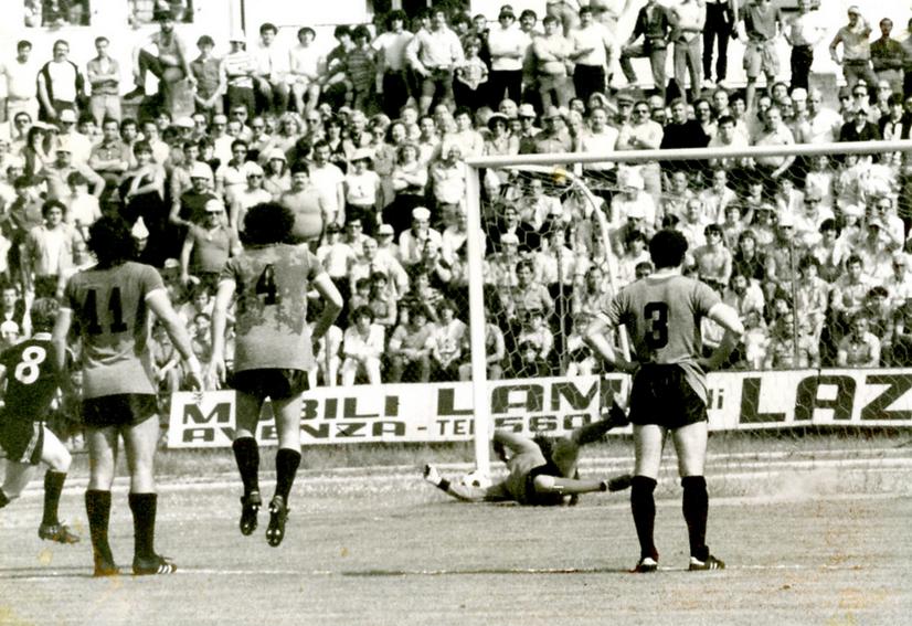 Promozione 1980-81 (13)