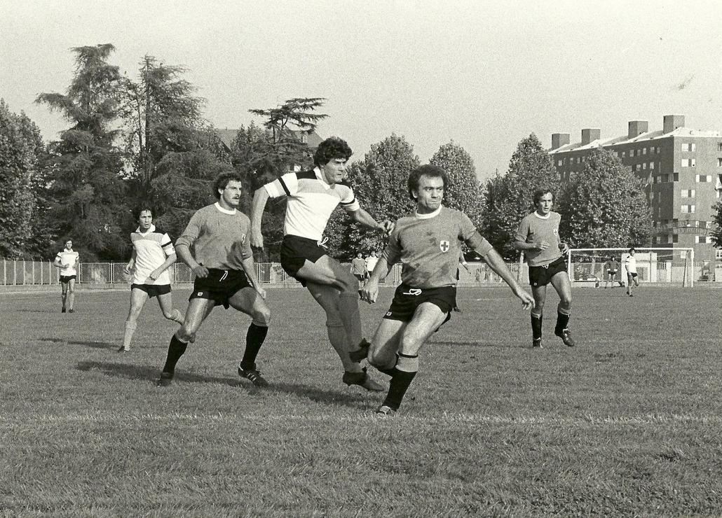 Promozione 1980-81 (14)