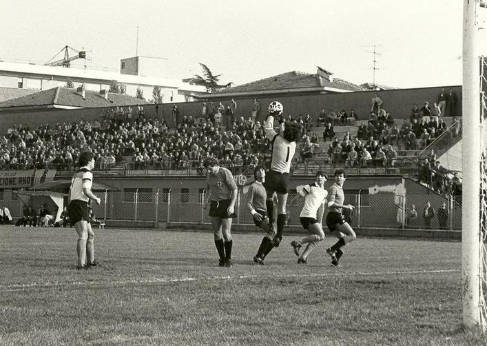 Promozione 1980-81 (15)