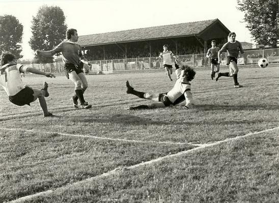 Promozione 1980-81 (16)