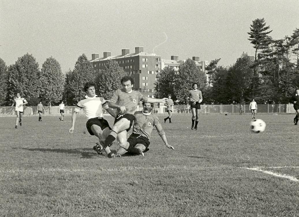 Promozione 1980-81 (17)