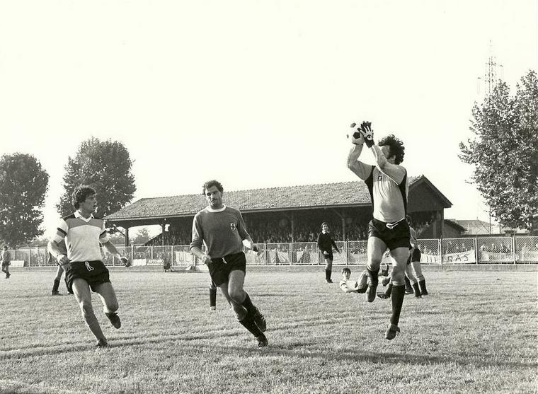 Promozione 1980-81 (19)