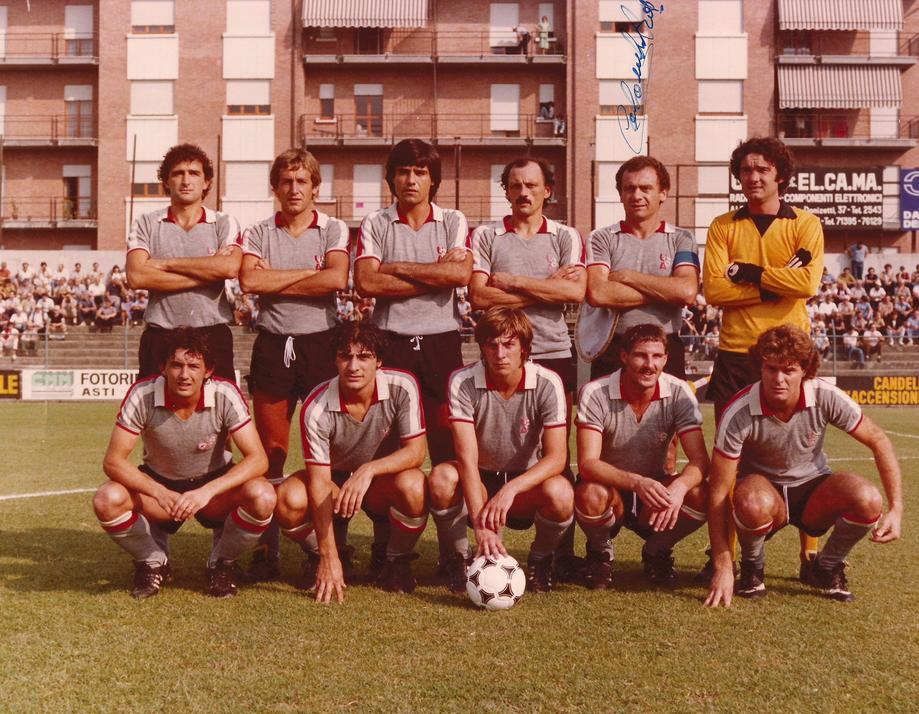 Promozione 1980-81 (2)