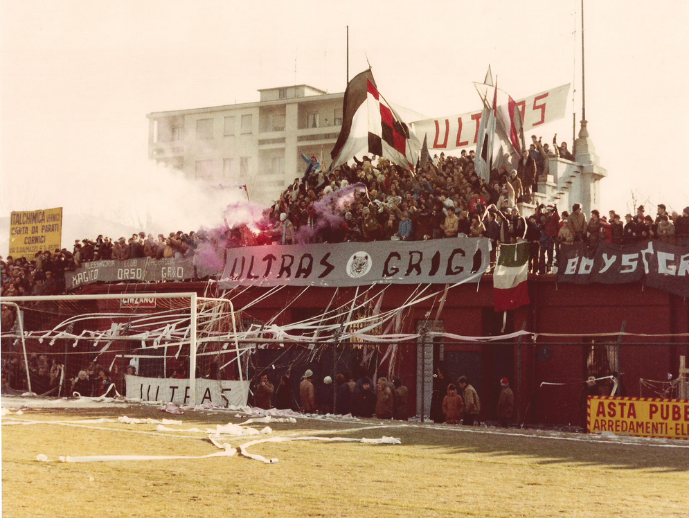 Promozione 1980-81 (4)