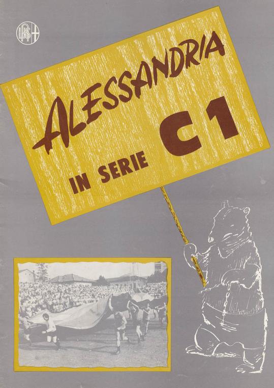 Promozione 1980-81 (8)
