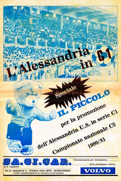 Promozione 1980-81 (9)